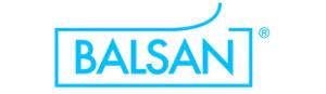 balsan_logo_310x90