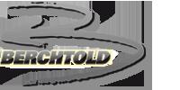 logo_neu_metall_web5