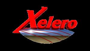 xelero-3d-logo-large
